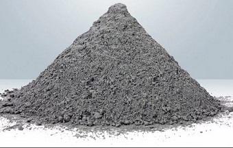 Цемент: характеристики, виды и свойства