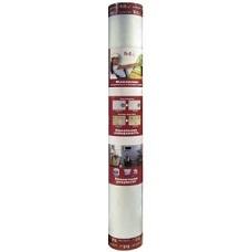 Стеклохолст Wellton размер 1*20 м, плотность 45 г/м2
