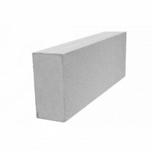 Блоки Стоунлайт G D500, 600*100*200 мм