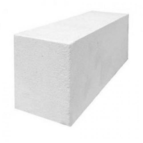 Блоки Стоунлайт G D500, 600*300*200 мм