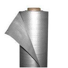 Гидроизоляционная пленка Silver, 75 м.кв
