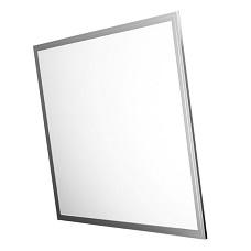 Светильник LP3665-SR-slim 36W 595*595 6500K