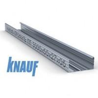 Профиль CD 60, 3 м Knauf (0,6 мм)