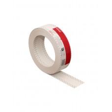 Лента армирующая для швов гипсокартона STRAIT-FLEX, 57 мм, 30 м, Tuff-Tape