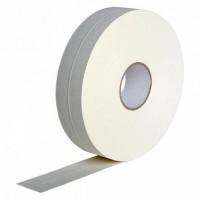 Лента бумажная Semin BANDE JOINT, 50мм*150м