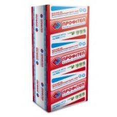 Минеральная вата Knauf Профитеп 100 оптима 100х610x1230мм, 6м2