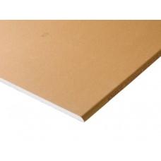 Гипсокартон KNAUF Silentboard звукоизоляционный 12,5x625x2000 мм